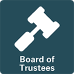 Return to Board of Trustees